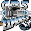 CRS-09