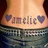 amelie-du-76