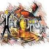 association-vibratiion