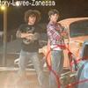 Story-Lovee-Zanessa