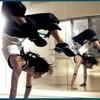 la-danse-notre-passion