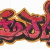 Nijaa-de-3e5