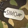 Simo-kac10
