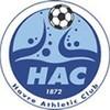 7-HAC-6