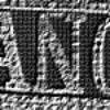 M4n0w-x3