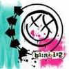 punk-68