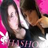 shashoo92