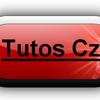 tutocs