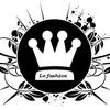 fashionbar