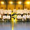 france-handball