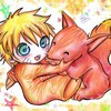Naruto-Flyff