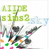 Aiide-sims2