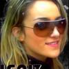 13MISS-LEA13