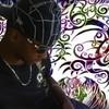DJ-KAF