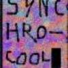 synchro-cool