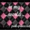pink-princesse06