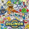 The-power-of-Digimon