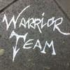 WarriorTeam4ever