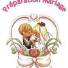 je-me-mari-le-15mai2010