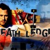 heath-ledger-x3