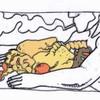 habitante-du-feu-rouge