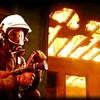 la-miss-pompier-62