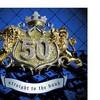 50cent-1986