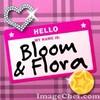 Bloom-chihuahua