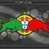 x-portugal-fc-porto-x