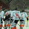 fan2hockey1994