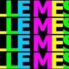 Mlle-Mesh