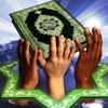 musulmane-turque