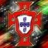 LePortugaisDu94