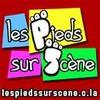 LesPiedsSurScene