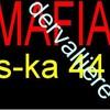 s-ka44