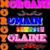 moroyo