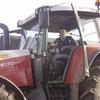 badlo01