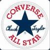 all-star-46
