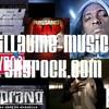 guillaume-music13