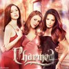 charmed-my-love