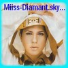 miiss-diamant