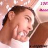 xx--ange--love--xx