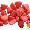 o-fraise-tagada-oO