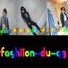 fashions-du-93