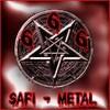 safimetal666