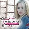 avril-girlfriend