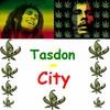 tasdon-city