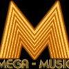 Mega-Music-Funk