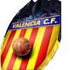 oO-Valencia-Oo
