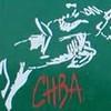 CHBA-RIDE-CHBA